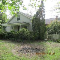 Home for sale: 231 Eakin Grove Church Rd., Benton, IL 62812