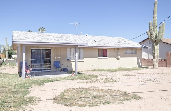9033 W. Santa Cruz Blvd., Arizona City, AZ 85123 Photo 22