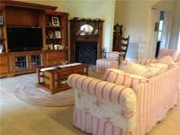 Home for sale: 12972 S.W. 26 St., Davie, FL 33325