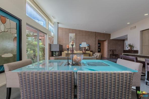 1039 Azure Ct., Palm Springs, CA 92262 Photo 7