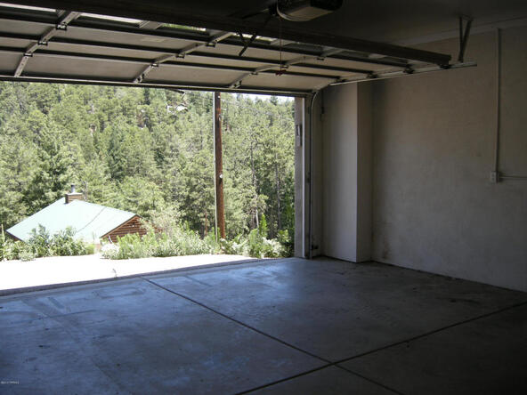 12749 N. Phoenix N, Mount Lemmon, AZ 85619 Photo 12