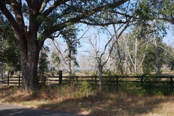 14877 Woodhaven Dairy Rd., Summerdale, AL 36580 Photo 2