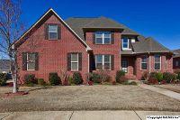 Home for sale: 100 Kayo Rd., Madison, AL 35758