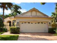 Home for sale: 27160 Lost Lake Ln., Bonita Springs, FL 34134