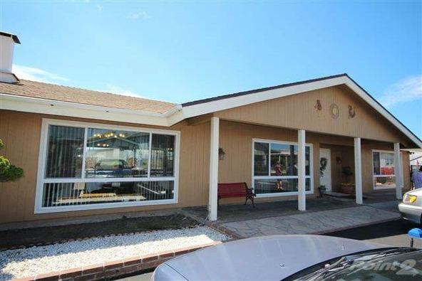 9850 Garfield, #67, Huntington Beach, CA 92646 Photo 8