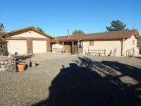 Home for sale: 1978 N. Crystal Dr., Prescott, AZ 86301