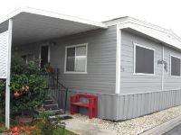 Home for sale: 1343 W. Morton Ave., Porterville, CA 93257