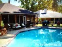 Home for sale: 9304 Newcastle Blvd., Shreveport, LA 71129