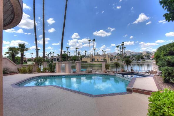 10106 E. Topaz Dr., Scottsdale, AZ 85258 Photo 20