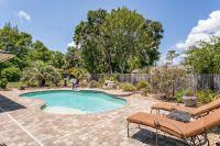 Home for sale: 2468 Baywood Ct., Orange Park, FL 32065