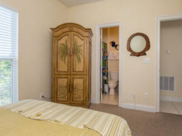 6253 Breeze Time Cir., Gulf Shores, AL 36542 Photo 7