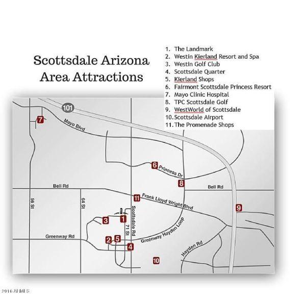 15802 N. 71st St., Scottsdale, AZ 85254 Photo 34