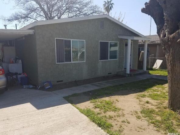 1534 Inyo Ave., Modesto, CA 95358 Photo 1