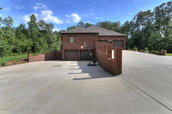 392 Harrison Shipman Rd., Jasper, AL 35503 Photo 16