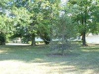 Home for sale: 1188 West Hwy. Nn, Ozark, MO 65721