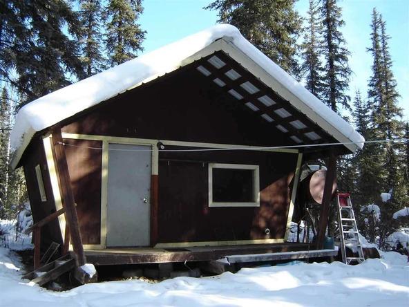 2291 Solar Avenue, Fairbanks, AK 99709 Photo 11