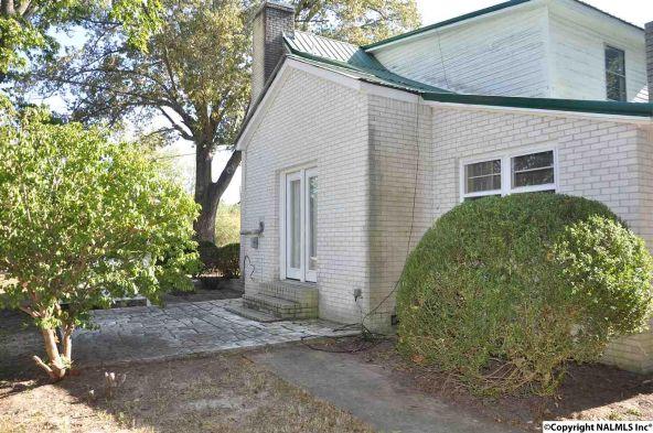 1459 Alabama Hwy. 69, Arab, AL 35016 Photo 42