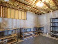 Home for sale: 705 Gatwick Ct., Locust Grove, GA 30248