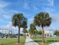 Home for sale: Lot 25 Sands Rd., Big Pine Key, FL 33043