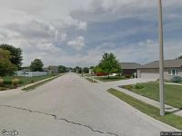 Home for sale: Tyler, Morton, IL 61550