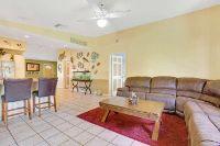 Home for sale: 920 S.W. 27th Ave., Boynton Beach, FL 33435