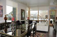 Home for sale: 200 Evans Rd., Basalt, CO 81621