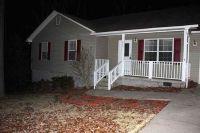 Home for sale: Margaret Thacker, Fort Payne, AL 35968