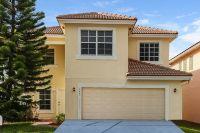 Home for sale: 6481 Adriatic Way, Greenacres, FL 33413