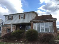 Home for sale: 66 Helen St., New Martinsville, WV 26155