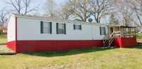 Home for sale: 117 Caruthers St., Alton, MO 65606
