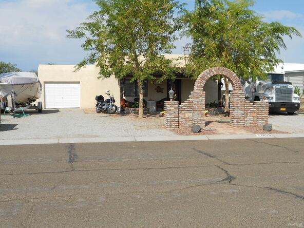 13628 E. 50th St., Yuma, AZ 85367 Photo 1