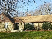 Home for sale: Bellwood Park Rd. Bethlehem Twp Nj 08802, Asbury, NJ 08802
