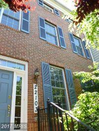 Home for sale: 22103 Fair Garden Ln., Clarksburg, MD 20871