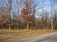 Home for sale: 8 Brushy Ridge, Winfield, MO 63389