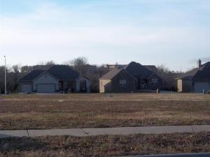 3817 North Slavens L13 Avenue, Springfield, MO 65803 Photo 1
