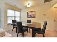 Home for sale: 64 Regency Cir., Englewood, NJ 07631