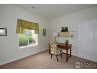 Home for sale: 4605 Hahns Peak Dr., Loveland, CO 80538