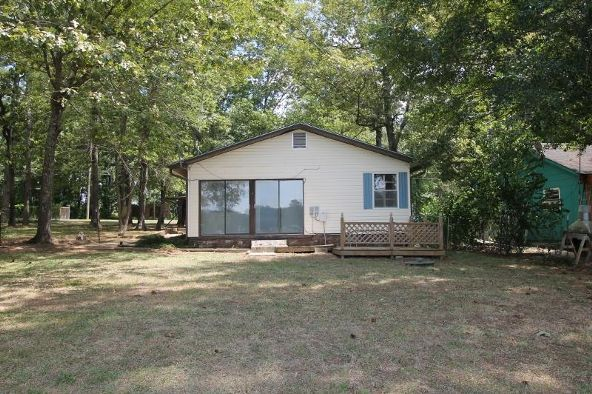 5000 Shore Dr., Ashville, AL 35953 Photo 4