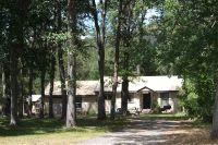 Home for sale: 10608 Quartz Valley Rd., Fort Jones, CA 96032