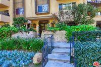 Home for sale: 6728 Hillpark Dr., Los Angeles, CA 90068
