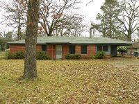 Home for sale: 3081 Gorton Rd., Shreveport, LA 71119