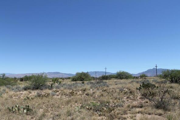 13992 S. Old Sonoita Hy, Vail, AZ 85641 Photo 6