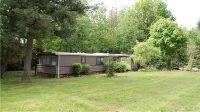 Home for sale: 2073 E. Pole Rd., Everson, WA 98247