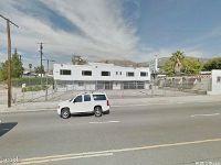 Home for sale: Foothill Blvd., Tujunga, CA 91042