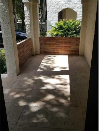 825 Milan Avenue, Coral Gables, FL 33134 Photo 3