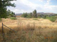Home for sale: Taos St., Globe, AZ 85501
