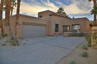 Home for sale: 4570 Desert Vista Dr., Borrego Springs, CA 92004
