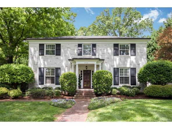 2026 Wendover Rd., Charlotte, NC 28211 Photo 1