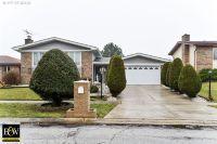Home for sale: 3105 Smoke Tree Ct., Hazel Crest, IL 60429