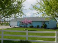 Home for sale: 25301 Don Ln., Parma, ID 83660